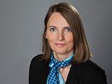 Irina Kaiser