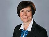 Susanne Pradl
