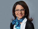 Nadine Stein
