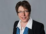 Bianca Kranch