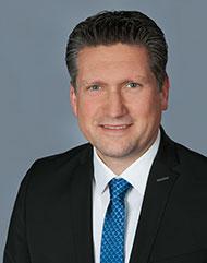 Henry Koch
